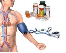 obat darah tinggi yang ampuh